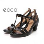 エコー ECCO サンダル|足が痛くないオシャレ サンダル