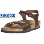 ビルケンシュトックのサンダル|店舗でなく自宅で試し履きできる通販