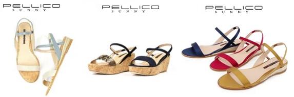 ペリーコサニーの靴 楽天市場