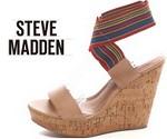 スティーブ マデンのサンダル一覧
