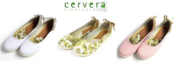 セルベーラの靴 注目アイテム